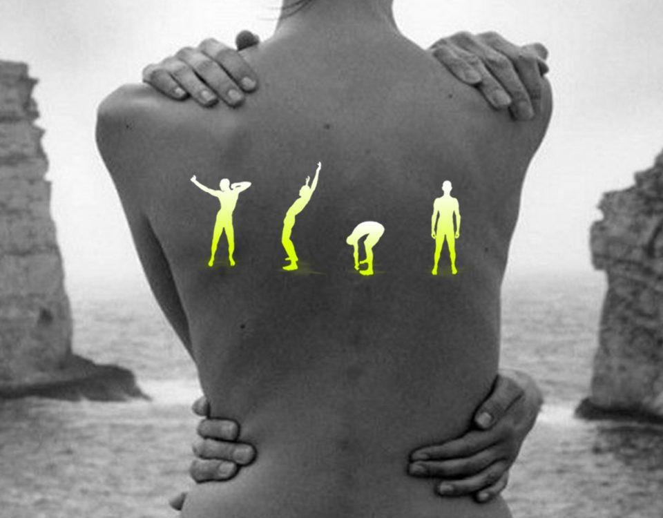 Il-corpo-parla-di-noi_Pratica Bioenergetica