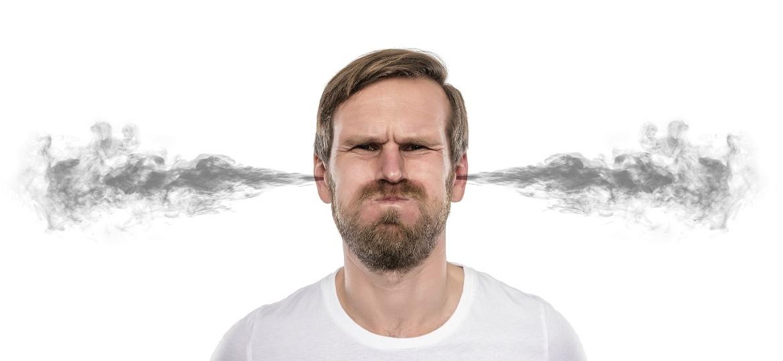 Stress PraticaBioenergetica